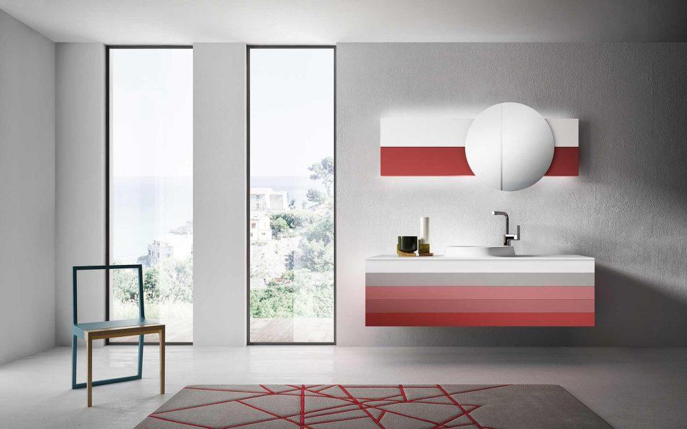 Modo Design | Bagno