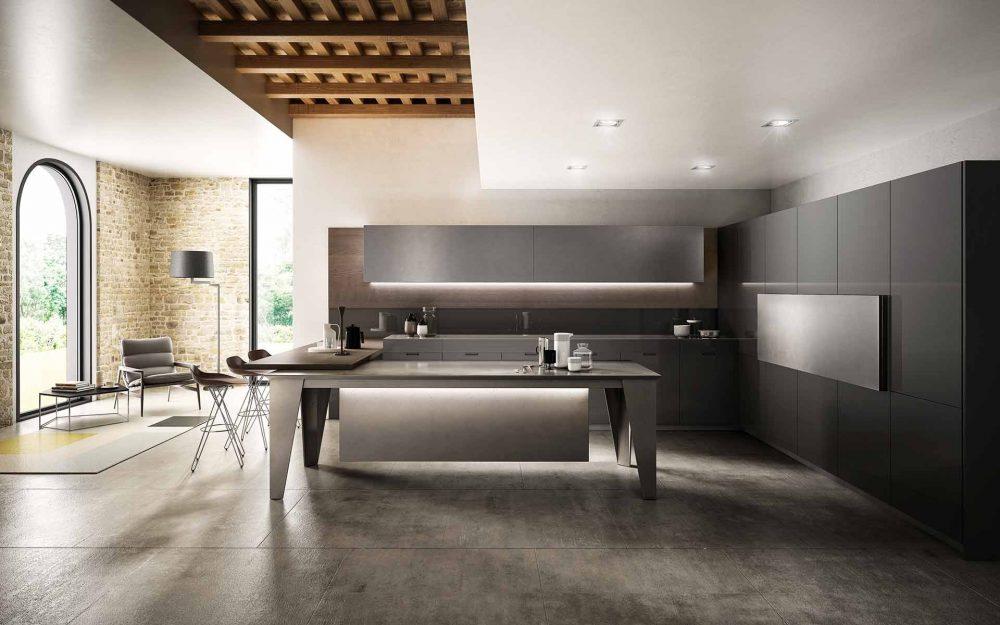 Modo Design | Cucina