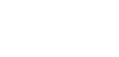 Logo | Modo Design